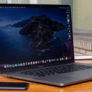مهم ترین ویژگی لپ تاپ های ویرایش فیلم چیست؟