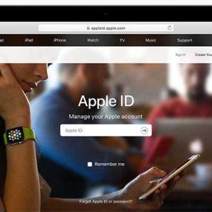 نحوه ساخت شماره مجازی برای اپل آیدی چگونه است؟