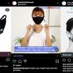 جلوگیری از شیوع کرونا توسط اینستاگرام و فیسبوک!