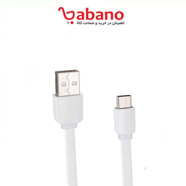 کابل تبدیل USB به Type Cجلیکو مدل NY-10