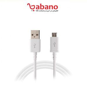 کابل تبدیل USB به micro USB جلیکو مدل NY-10