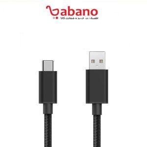 کابل تبدیل USB به Type Cجلیکو مدل KDS 51