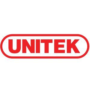 UNITEK