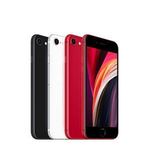 گوشی آیفون اس ای 2020 ،بررسی گوشی iphone se 2020
