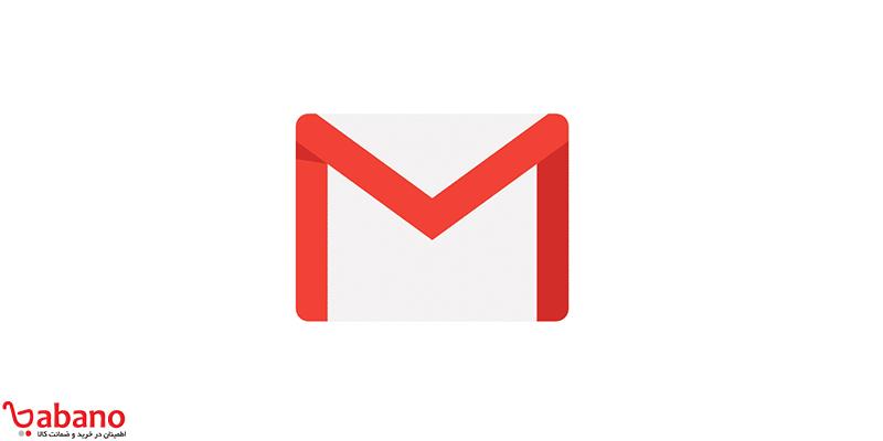 تفاوت های ایمیل و جیمیل در چیست؟