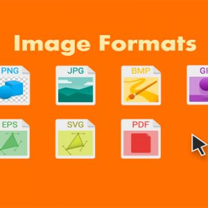 پسوند های مختلف در فوتوشاپ چه کاربردی دارند؟
