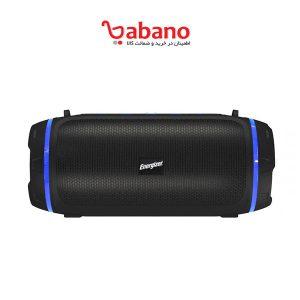 خرید اسپیکر و پاوربانک ENERGIZER BTS102