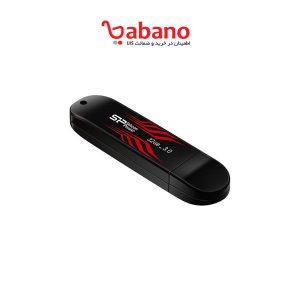 خرید فلش مموری BLAZE مدل B10 ظرفیت 32 گیگ