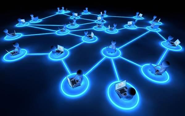 شبکه چیست و چه کاربردی دارد و چگونه از آن استفاده کنیم؟