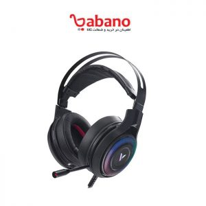 Rapoo VH520 Gaming Headset