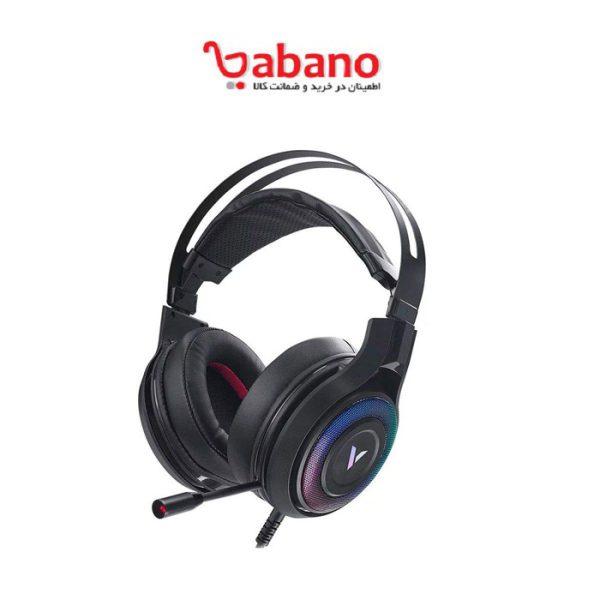 Rapoo VH520 Gaming Headset