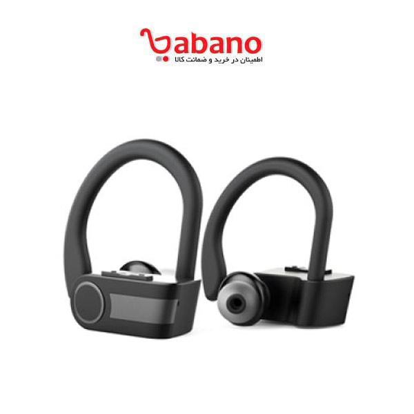 TRUE PORTABLE EARBUDS TH 5348
