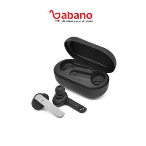 TRUE PORTABLE EARBUDS TH 5356
