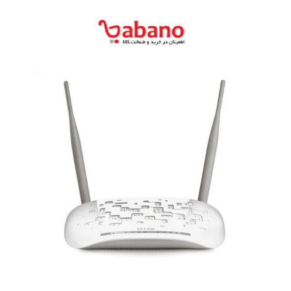 مودم تی پی لینک ADSL2 Tp-Link 8961