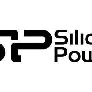 معرفی شرکت Selicon Power ،معرفی محصولات شرکت سیلیکون پاور