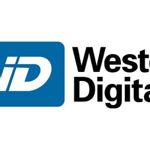 معرفی شرکت Western Digital ،بررسی شرکت وسترن دیجیتال
