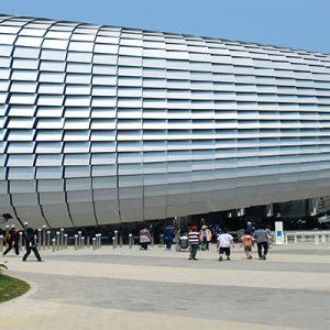 معرفی شرکت Samsung ،از این شرکت بزرگ چه میدانید؟