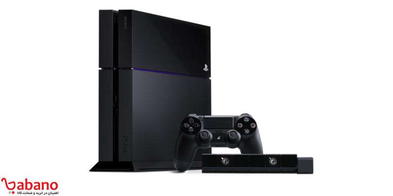 انتقال اطلاعات از ps4 به PS4 Pro چگونه انجام می شود؟