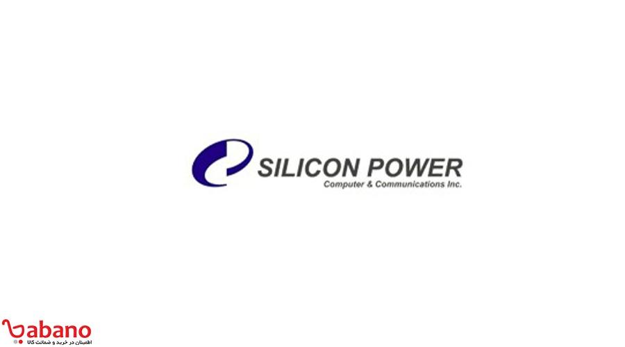 معرفی شرکت Selicon Power از ابتدا تا انتها: