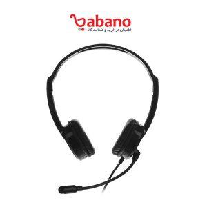 Rapoo H120 Headphones