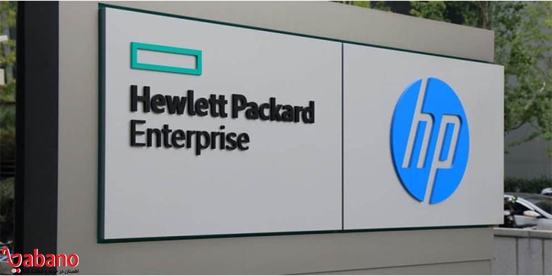 معرفی شرکت HP ،درباره شرکت HP چه میدانید؟