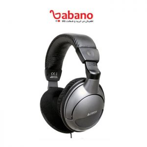 WIRED HEADSET (HS-800)