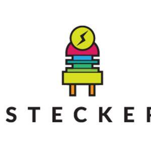معرفی شرکت STECKER ،کابل های قوی در زندگی ما!