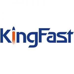 معرفی شرکت Kingfast ،همه به پادشاه احترام بگذارید!
