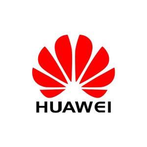 معرفی شرکت huawei ،شرکتی آشنایی در تمام زمینه ها!