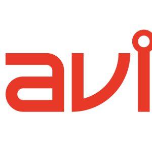 معرفی شرکت Havit ،چقدر درباره این شرکت چینی میدانید؟