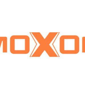 معرفی شرکت Moxom