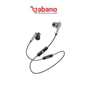 هندزفری بلوتوث بیسوس Baseus Encok Wirelss Earphone S30