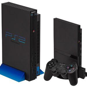 معرفی بازی PS2، خاطراه بازی با دستگاه خاطره سازی!