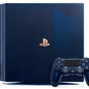 معرفی بازی PS4 ، کنسولی که حماسه آفرید!