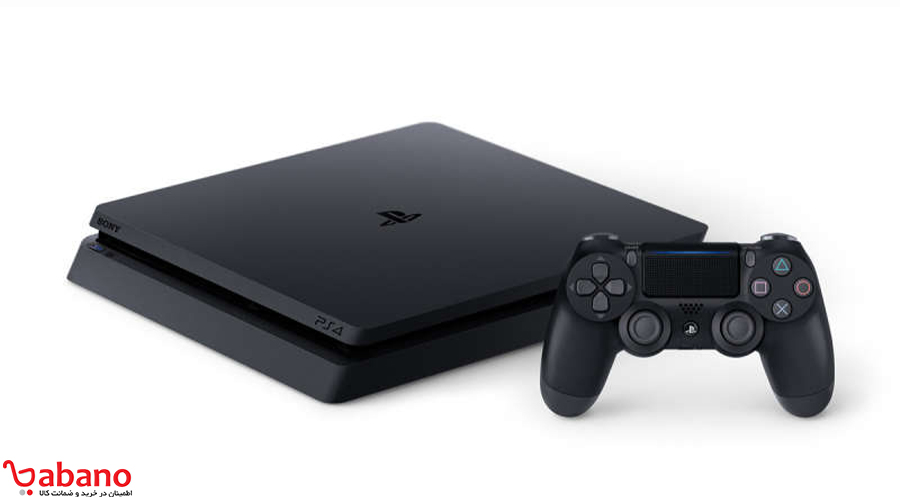 چرا کنسول بازی PS4 انقلابی برای شرکت سونی به شمار می آید؟