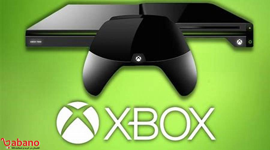 معرفی بازی Xbox ، رقیب سرسخت پلی استیشن!