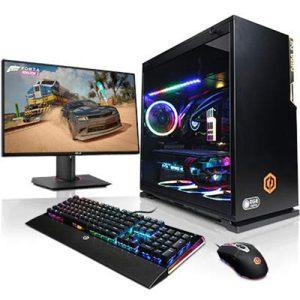 معرفی قطعات کامپیوتر ،برای اسمبل کردن کامپیوتر به چه قطعاتی نیاز داریم؟