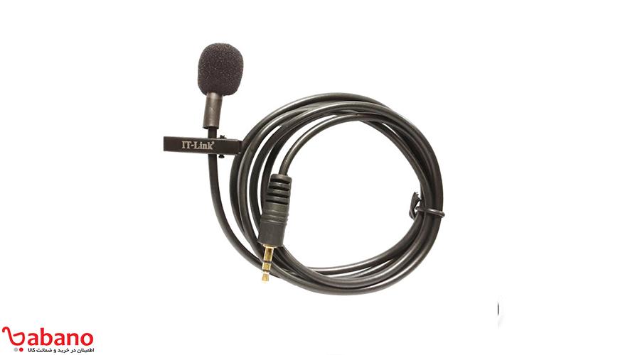 میکروفون ها چیستند و چگونه کار می کنند؟