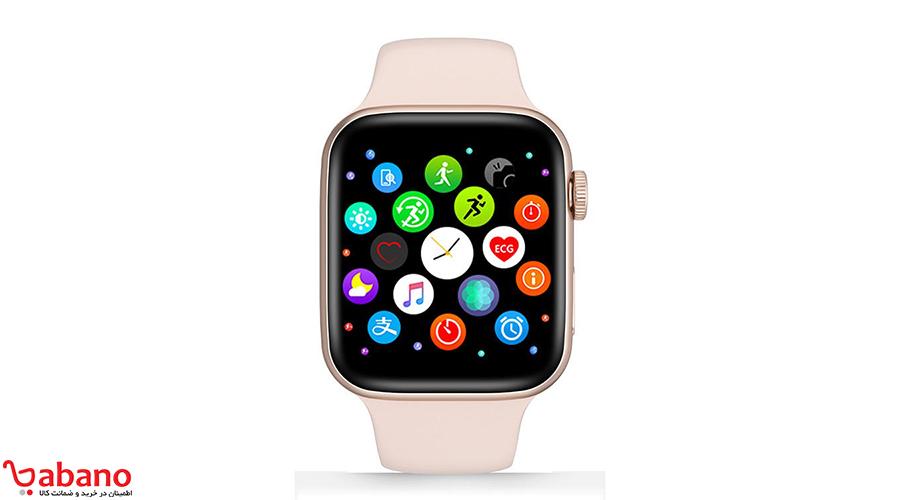 معرفی ساعت هوشمند، یک گجت به درد بخور!