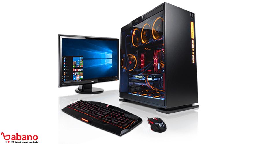 آیا برای انجام کار های ضروری خود به کامپیوتر نیازمند هستیم؟