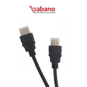 خرید عمده کابل HDMI