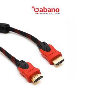 کابل HDMI اسکار مدل طول 1.5 متر