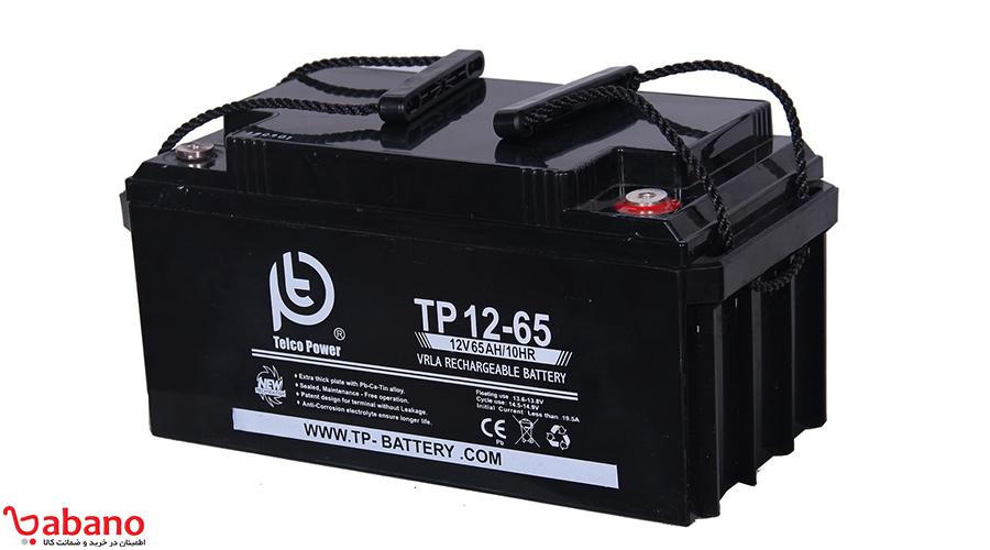باتری ها در چه اندازه هایی و کارکردی ها وجود دارند؟