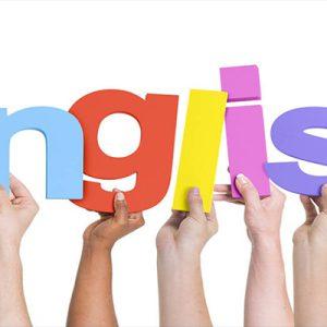 نرم افزار آموزش زبان انگلیسی ، در خانه انگلیسی بیاموزید!