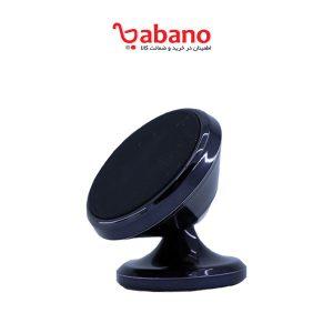پایه نگهدارنده گوشی موبایل یود مدل CXP-008