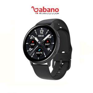 ساعت هوشمند Smart Watch مدل C6
