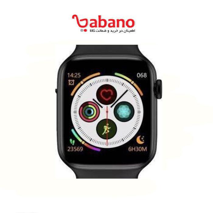 ساعت Smart Watch مدل FK98