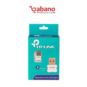 دانگل بلوتوث ورژن 5 طرح TP-LINK