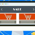 فروشگاه اینترنتی با وردپرس؛ چرا وردپرس برای وب سایت تجارت الکترونیک شما عالی است؟