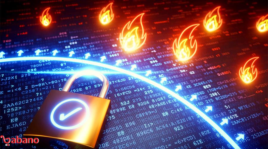 قطع کردن دسترسی اینترنت نرم افزار چگونه صورت میگرد؟